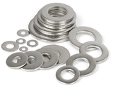 304 stainless steel plain washers